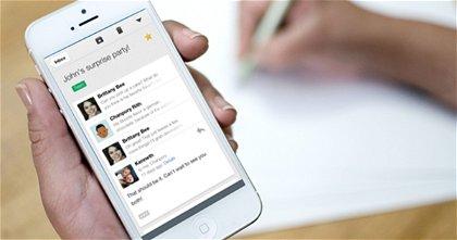 ¿Tendrá iOS 7 Aplicación para Gestionar Archivos?