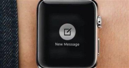 Vista Previa a las aplicaciones App Store, Tiempo, Mapas y Calculadora de iOS 7