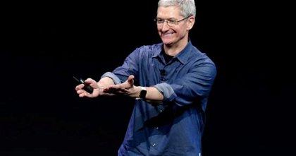 Los Mejores Comandos para que Siri sea Útil en tu iPad o iPhone