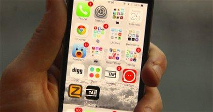 Los Mejores Tweaks para iPad y iPad Mini con iOS 7 y Jailbreak
