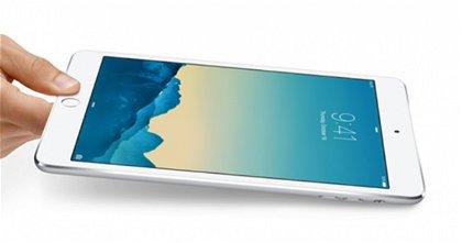 iH8sn0w Descubre el Jailbreak Definitivo para iPhone y iPad con Chips A5 y A5X