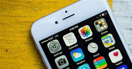 10 Estafas Habituales a Través de WhatsApp, Telegram, Line y Similares