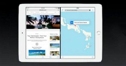 7 Detalles que Quizá no Conoces sobre la Surface Pro 3 de Microsoft