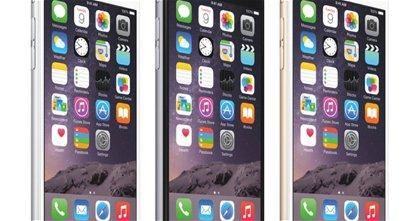 ¿Son Seguros los Cargadores de Imitación para iPad y iPhone?