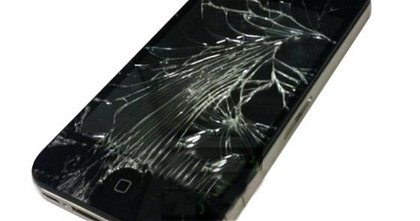 10 Consejos para Cuidar y Alargar la Batería del iPad Air y iPad Mini