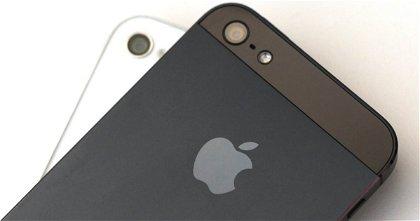 ¿La Cámara del iPhone 5 No Funciona? He aquí una Posible Solución
