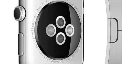 ¿Es Seguro Hacer Jailbreak iOS 7.1.1 con Pangu a iPhone y iPad?
