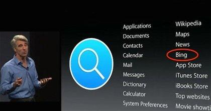 Posibles Precios y Fecha de Lanzamiento del iPhone 6 Filtrados