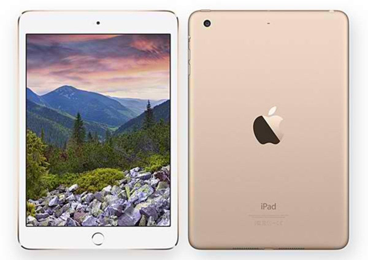 productos-apple-empresas-5