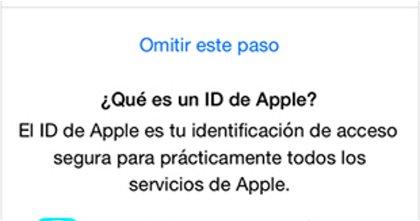 ¿Qué Pasaría si los Productos de Apple fuesen Empresas Independientes?