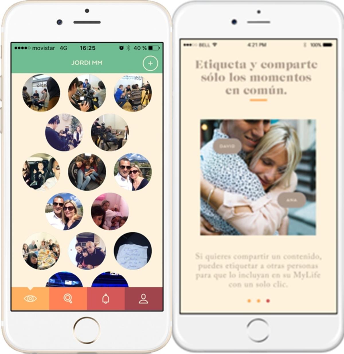puffin-app