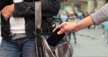 """Jean-Louise Gassée Califica a la App Store de """"Jungla Impenetrable"""""""