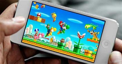 Cómo Ejecutar Apps y Juegos Android en Google Chrome desde Windows, OS X y Linux