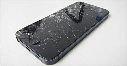 La Evolución de iOS desde sus Inicios - Del iOS 1 al iOS 8