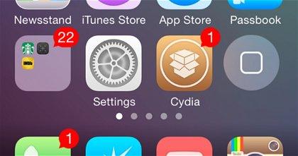 iCloud: Cómo Restablecer una Copia de Seguridad de iPhone 4s, 5 y 5s