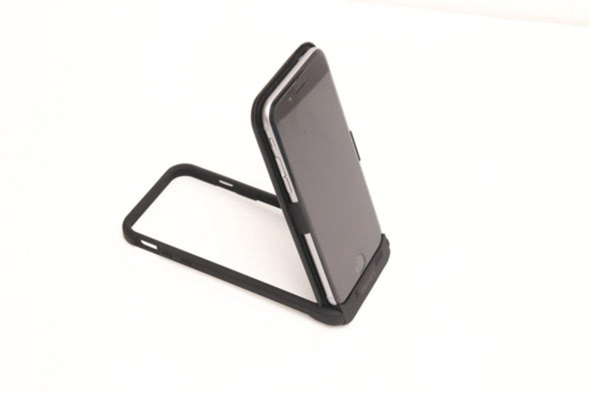 iphone-6-espana-5