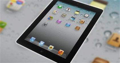 Apple Desvela qué Tarjetas Son Compatibles con Apple Pay