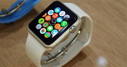 iPad Air 2 y Mini 3 Sólo Permiten Pagar con Apple Pay en Apps