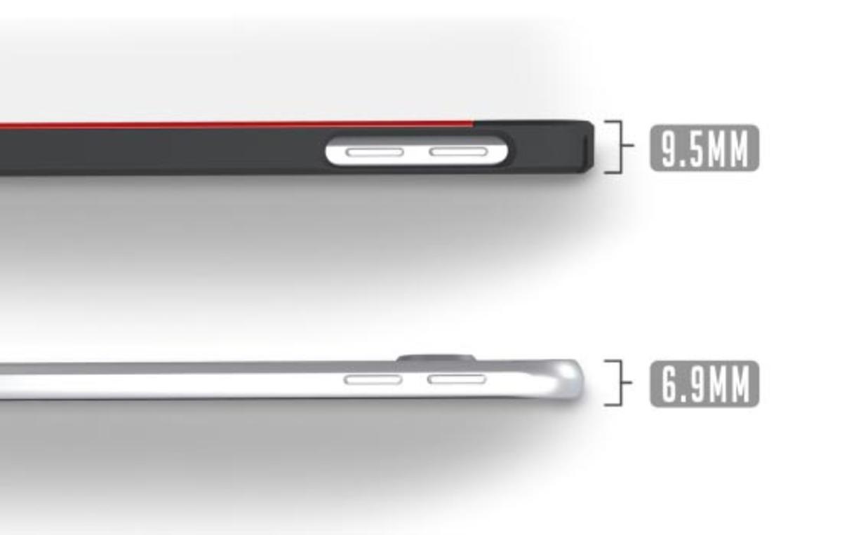 apple-problema-ram-dispositivos-4