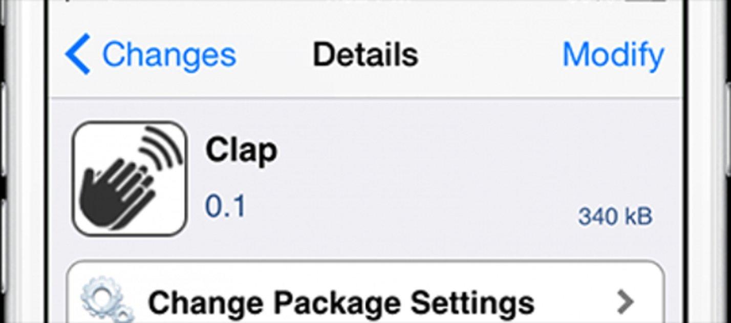 ios-8-mejorar-rendimiento-ipad-iphone-2