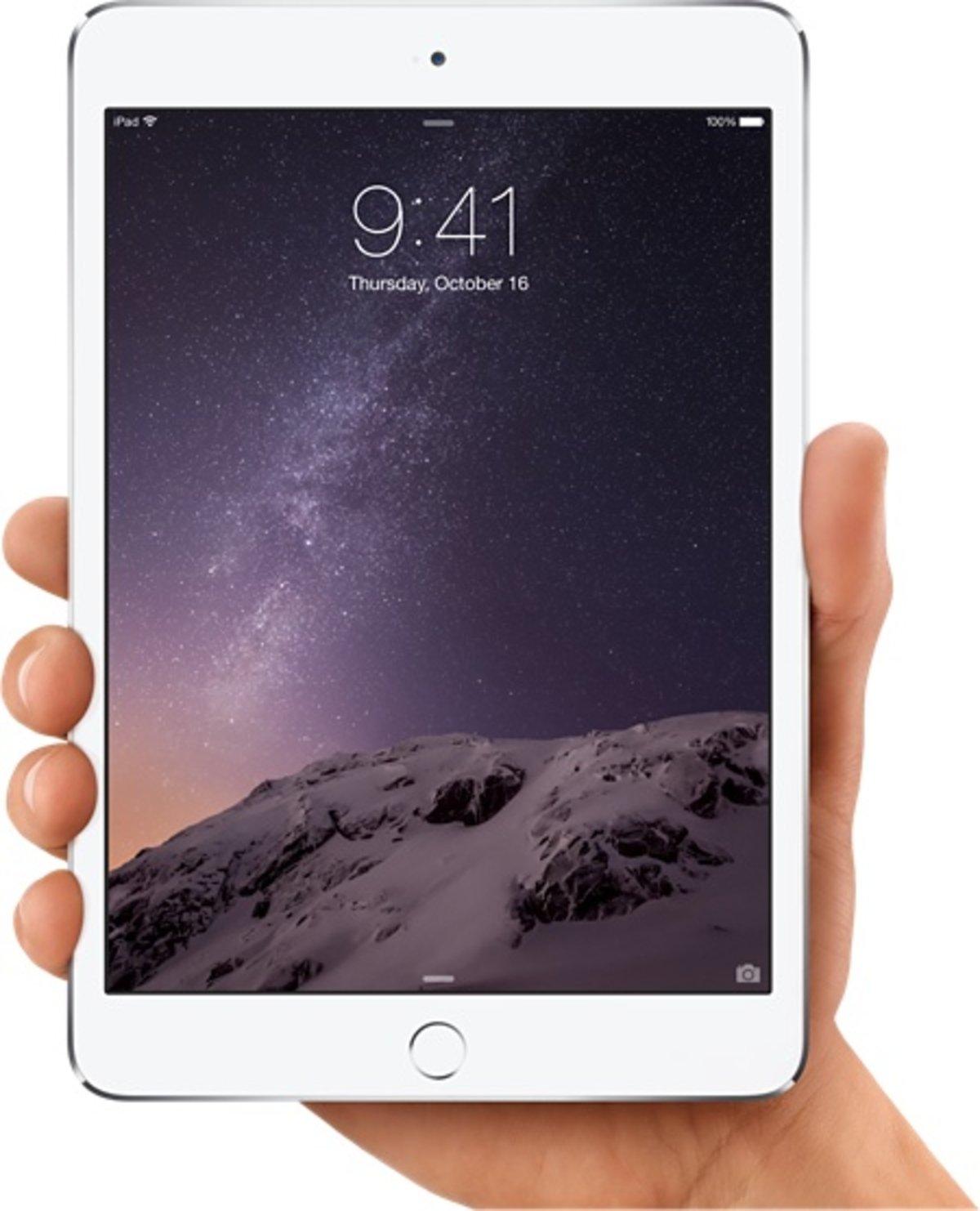 ios-8-mejorar-rendimiento-ipad-iphone-4