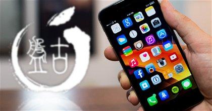 Plague Inc. para iPhone y iPad - Crea tu Propia Epidemia Mundial