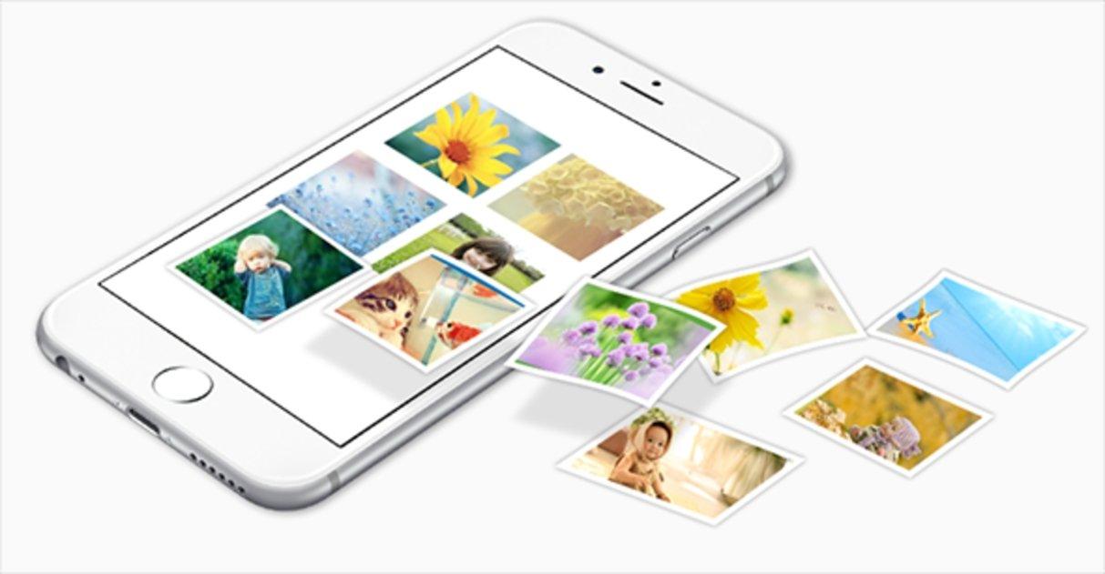 cinco-razones-4k-iphone-6-plus-4