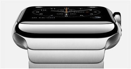LG Pone a La Venta Su Nueva Tablet G Pad Desde 149 €