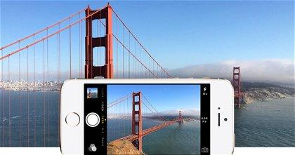 Las 5 Mejores Aplicaciones de Fotografía para tu iPhone de 2014