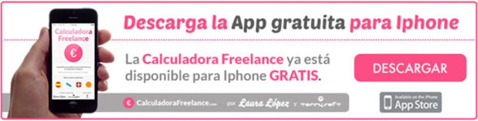 calculadora-freelance-3