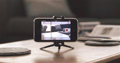 Cómo Convertir tu Antiguo iPhone en un Sistema de Seguridad de Forma Gratuita
