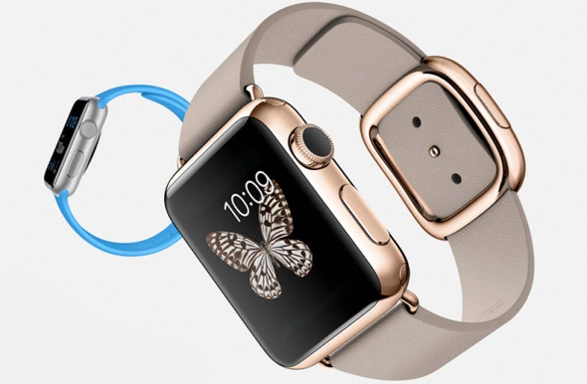 presentacion-apple-watch-lista-circa-2