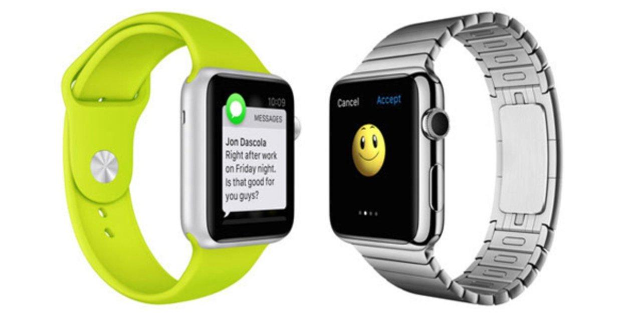 presentacion-apple-watch-lista-circa-3