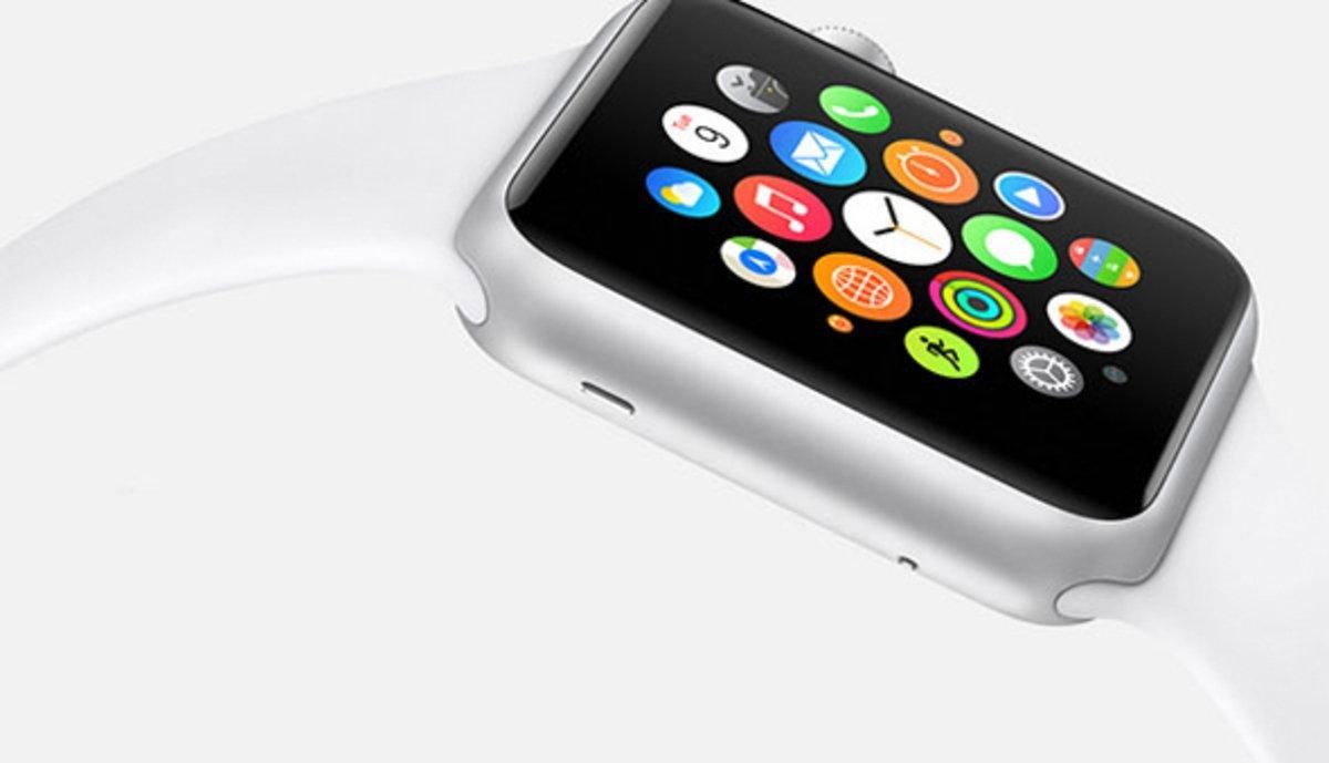 presentacion-apple-watch-lista-circa-4