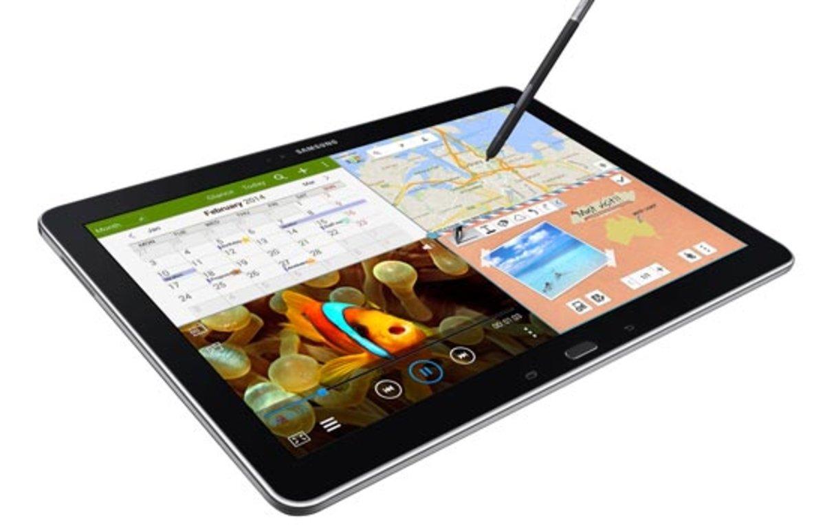 sony-tablet-android-12-pulgadas-especificaciones-2