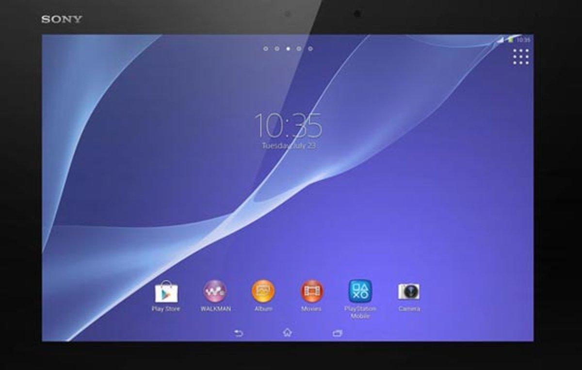 sony-tablet-android-12-pulgadas-especificaciones-4