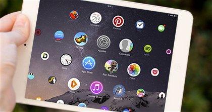 Cómo Conseguir la Interfaz de Apple Watch en iPhone y iPad con WatchBoard | Cydia