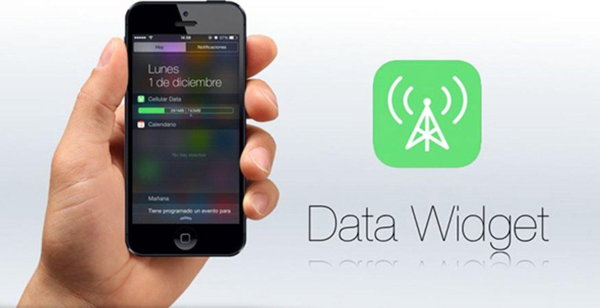 widgets-2014 10