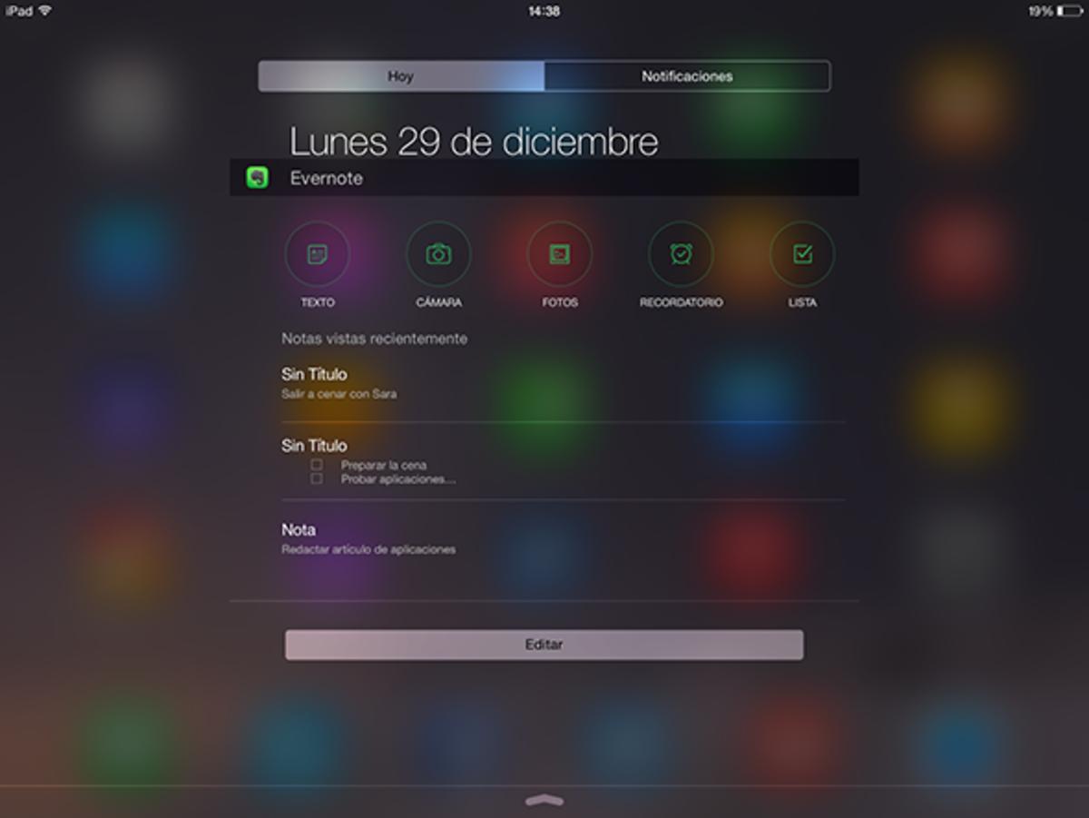 widgets-2014 (2)