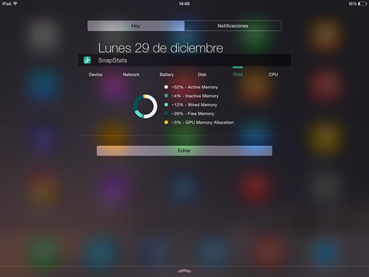 widgets-2014 (5)