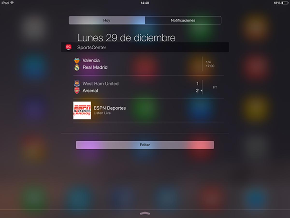 widgets-2014 (7)