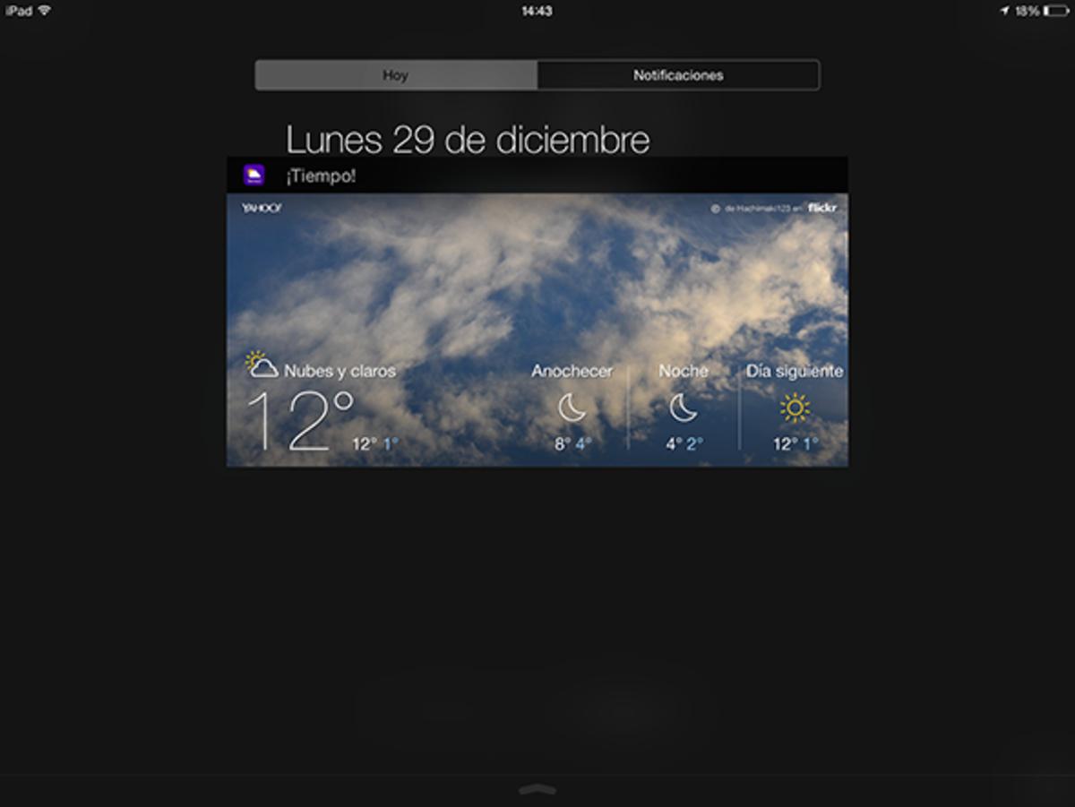widgets-2014 (9)