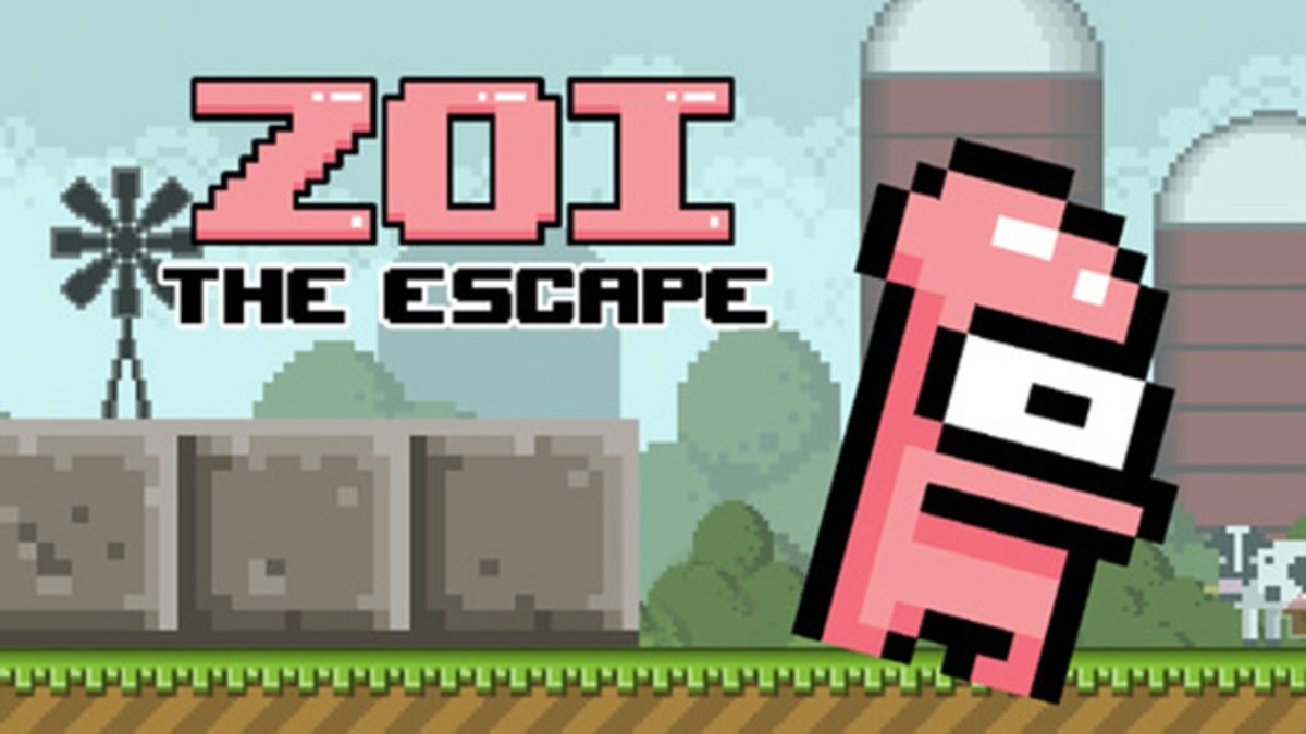 zoi-the-escape-3
