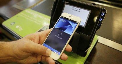El 2015 Será el Año de Apple Pay, según Tim Cook