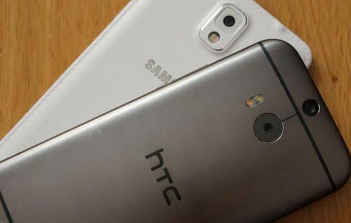 camara-iphone-6-mejor-todos-smartphones-2