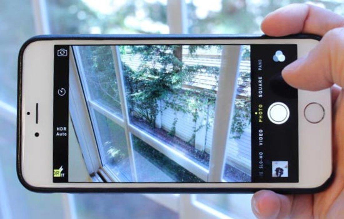 camara-iphone-6-mejor-todos-smartphones-3