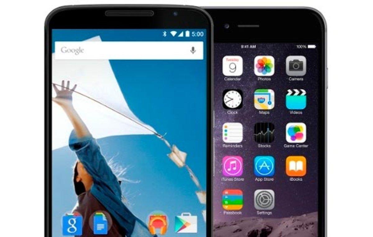 camara-iphone-6-mejor-todos-smartphones-4