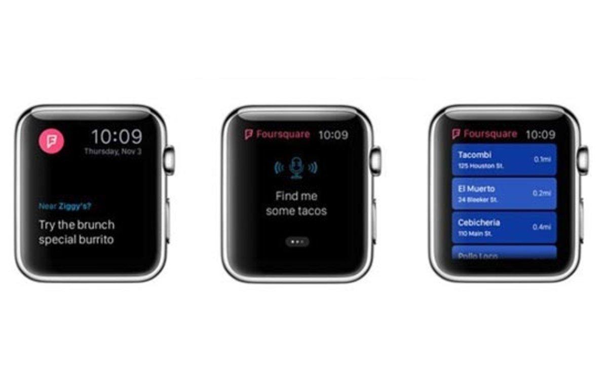 conceptos-app-apple-watch-3