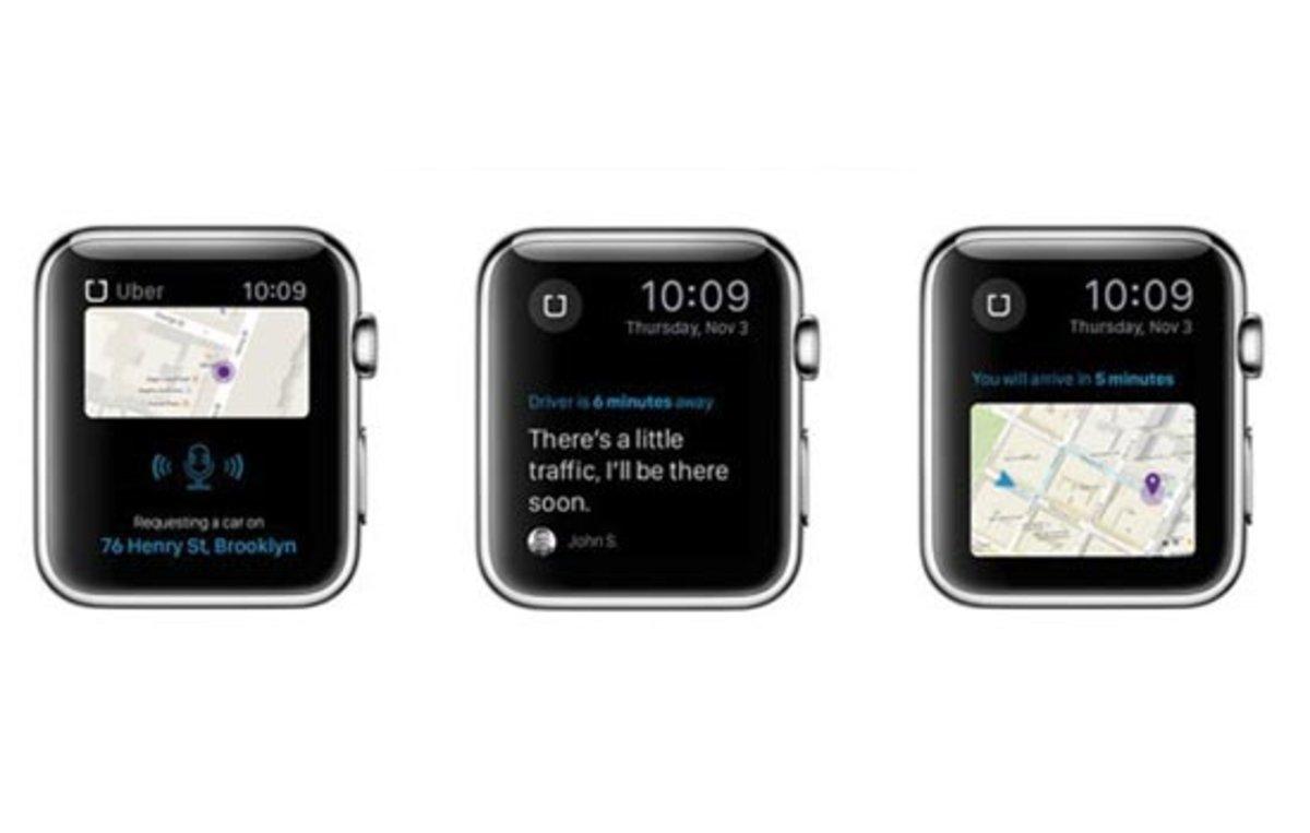conceptos-app-apple-watch-4