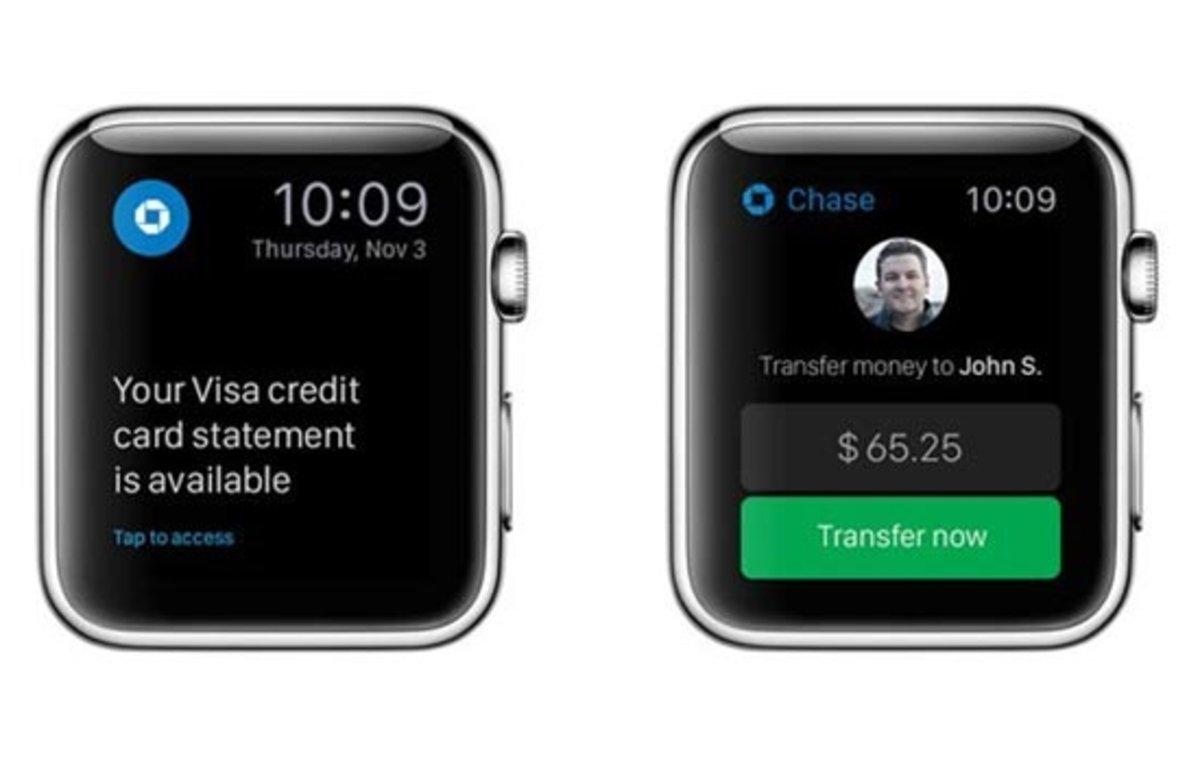 conceptos-app-apple-watch-5